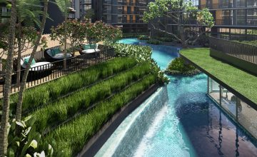 daintree-residence-condo-forest-bridge-singapore