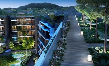 daintree-residence-condo-roof-deck-singapore