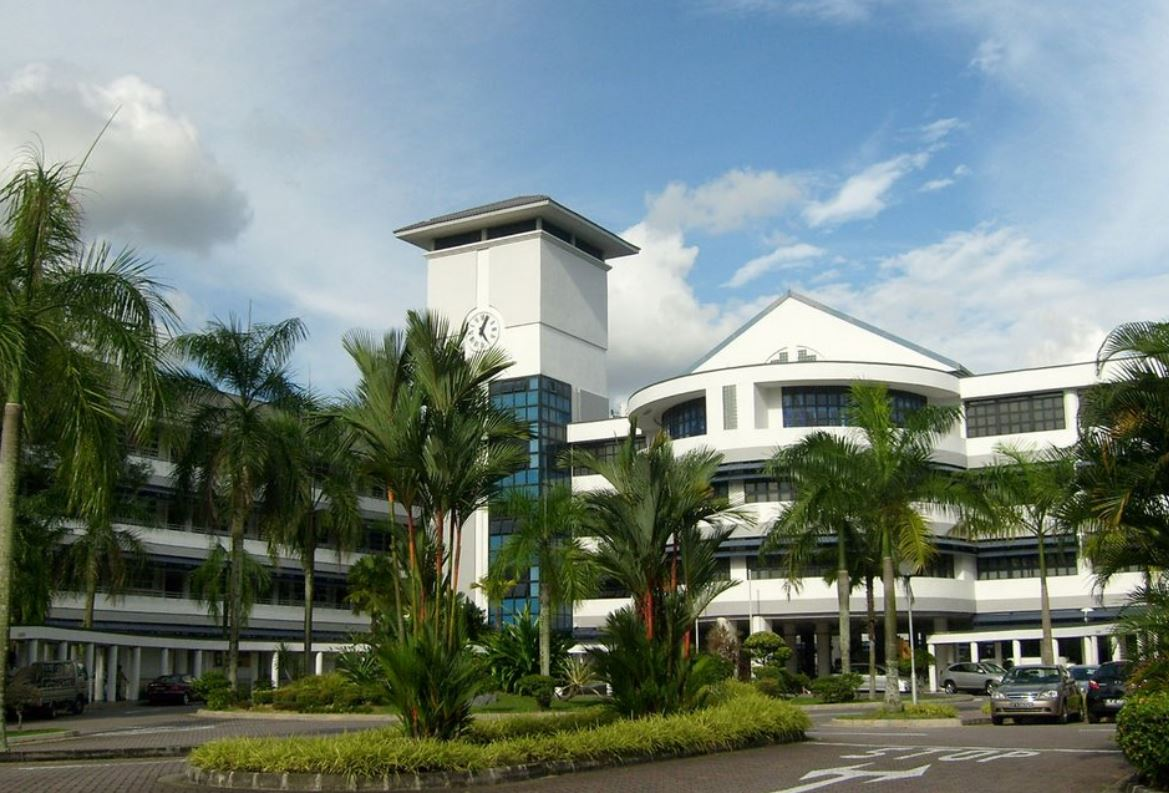 daintree-residence-methodist-girls-school-singapore