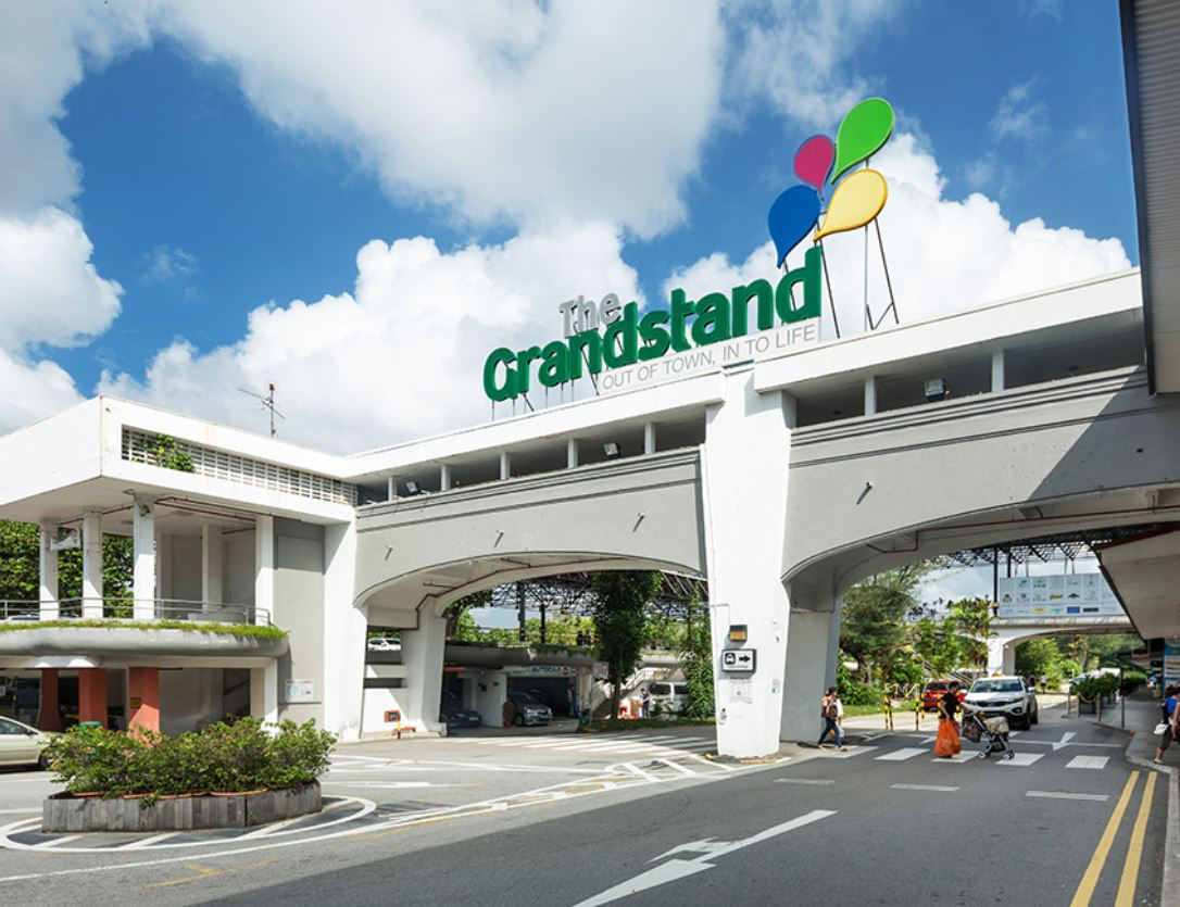 daintree-residence-the-grandstand-singapore